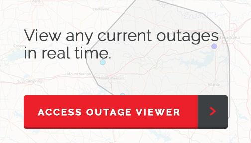Outage Viewer